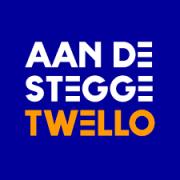 AAN DE STEGGE TWELLO
