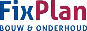 Fixplan