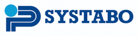 Systabo