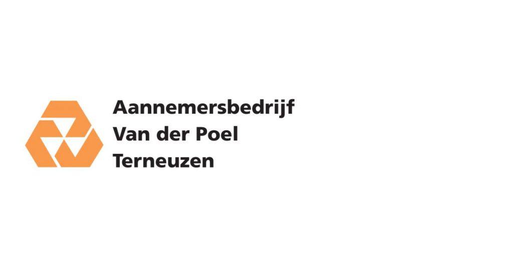 van der Poel
