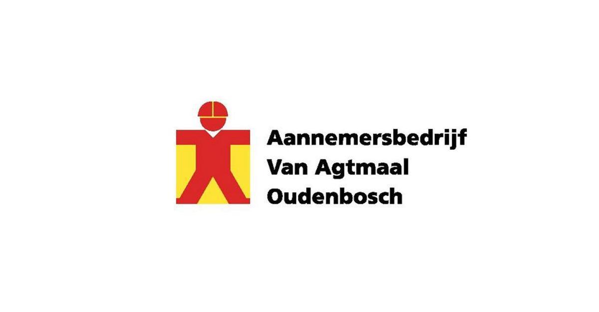 vw_agtmaal_logo
